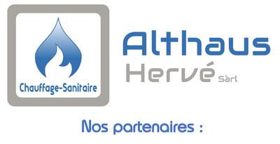 Althaus_partenaires