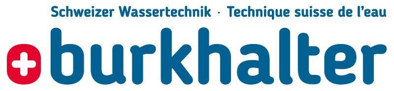 Burkhalter_logo