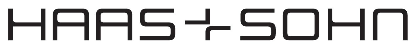 Haas_Sohn_logo