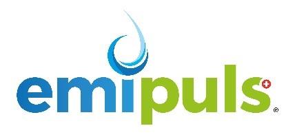Emipuls Swiss SA_logo