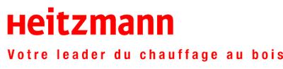 Logo Heitzmann