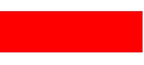 MCZ - logo