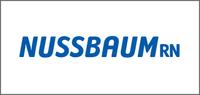 Logo Nussbaum